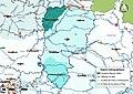 02-Régions hydro.jpg