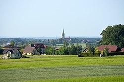 02018 0502 Wilamowice, Wilhelmsau.jpg