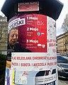 020210424 135003 A long weekend in Poland.jpg