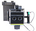 0211 Polaroid Miniportrait 4x5 and Type 100 backs (5254419849).jpg