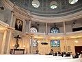 021212 Altar of Holy Trinity Church in Warsaw (Lutheran) - 01.jpg