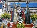 02768jfGood Friday processions Baliuag Augustine Parish Churchfvf 08.JPG