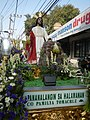 02818jfGood Friday processions Baliuag Augustine Parish Churchfvf 05.JPG