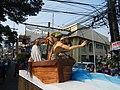 02818jfGood Friday processions Baliuag Augustine Parish Churchfvf 11.JPG