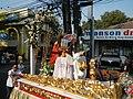 02848jfGood Friday processions Baliuag Augustine Parish Churchfvf 05.JPG