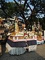 02903jfGood Friday processions Baliuag Augustine Parish Churchfvf 03.JPG