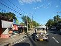 02956jfChurches Roads Camarin North Bagong Silang Caloocan Cityfvf 19.JPG