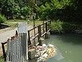0296Views of Sipat irrigation canals 23.jpg
