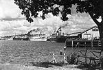 02 - Newstead Wharf, 1950 (4741176063).jpg