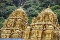 02 Shikara Batu Cave Hindu temples Malaysia.jpg