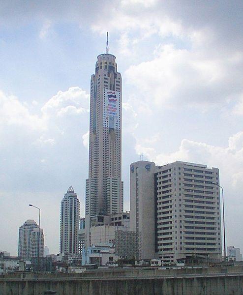 File:03.11.15 19 Bangkoks høyeste bygning.jpg