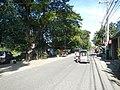 03082jfSabang Halls Schools Chapels San Rafael Roads Bulacanfvf 35.JPG