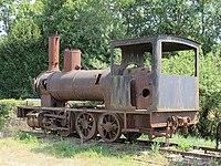 030 T Pinguely Chemin de fer du Beaujolais.jpg