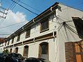 03988jfIntramuros Manila Heritage Landmarksfvf 04.jpg