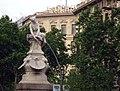044 Font de Diana, de Venanci Vallmitjana, Gran Via.jpg