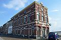 0453-IJ01-BikenArnoldkade12-Frogerstraat2rd-zij.JPG