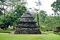 047 View from East, Candi Sumberawan (39521127305).jpg