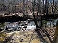 04 Quarry Trail Eno River SP NC 7905 (12483858043).jpg