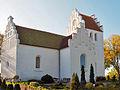 05-10-28-c4 Himlingøje kirke Stenvs).JPG