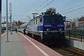 05.05.16 Opole Główne EP09-045 (27032835875).jpg