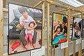 05.07 總統參訪「台灣國家婦女館」 (51162102417).jpg