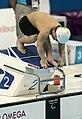 050912 - Reagan Wickens - 3b - 2012 Summer Paralympics.JPG