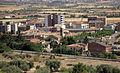 050 El barri de Fàtima des de Sant Eloi.jpg