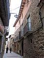 054 Cal Xacó, c. Santa Maria (Santpedor).JPG