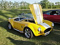 05 Factory Five Shelby.jpg