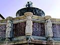 06.fontana.JPG