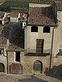 063 Ca Pinyolet, c. Major 20 (Corbera d'Ebre).jpg