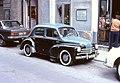 068R26070580 Stadt, Renault 4CV,.jpg