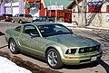 06 Ford Mustang (13789618884).jpg