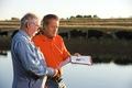 071001 NRCS Geary 335 - Oklahoma (717004&)(NRCS Photo Gallery).tif