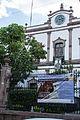 07882-Biblioteca Central del Estado-3.jpg