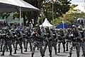 07 09 2019 - Desfile 7 de setembro. (50751155348).jpg