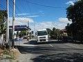 08642jfSan Luis Candaba, Pampanga Baliuag Bulacan Roadfvf 09.jpg