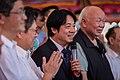 09.06 副總統出席「2020全國義民祭」 (50310986841).jpg