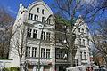 09011895 Berlin-Waidmannslust, Dianastraße 22 Fürst-Bismarck-Straße 21 004.JPG