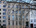 09050303 Berlin Tiergarten, Derfflingerstraße 21 007.jpg