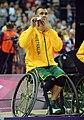 090912 - Justin Eveson - 3b - 2012 Summer Paralympics (03).jpg