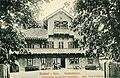 09093-Bodetal-1907-Dambachshaus - Jagdaufenthalt die deutschen Kronprinzen-Brück & Sohn Kunstverlag.jpg