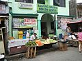09470jfCaloocan City Buildings Barangays Roads Landmarksfvf 07.jpg