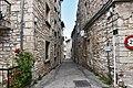 094 Saint Jean de Maruejols et Avejan (30430).jpg