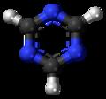 1,3,5-Triazine-3D-balls.png