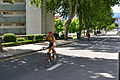 1º Grande Prémio Ciclismo - Freguesia de Castelo Branco - Juniores - 19ABR2015 DSC 1873 (17009181907).jpg