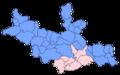 1ère circ. Vendée – 2nd tour Législatives 2012 – Candidats 1ère position.png