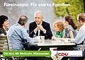1.Welle 14-06-23 CDU Grossflaechen Seite 2.jpg