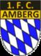 1. FC Amberg.png