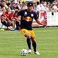 1. SC Sollenau vs. FC Red Bull Salzburg 2014-07-12 (053).jpg